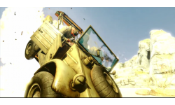 Sniper Elite Afrika Trailer