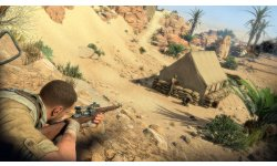 Sniper Elite III 06 02 2014 screenshot 5