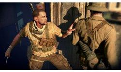Sniper Elite III 06 02 2014 screenshot 6