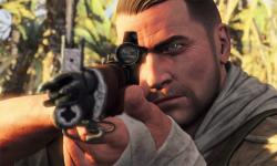 Sniper Elite III 19 12 2013 head