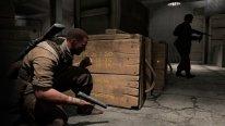 Sniper Elite III 27 06 2014 screenshot 1