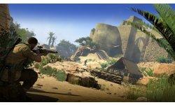 Sniper Elite III 27 06 2014 screenshot 3