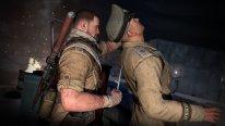 Sniper Elite III 27 06 2014 screenshot 4