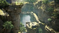Sniper Elite III 3 Save Churchil Par 2 21 08 2014 screenshot (2)