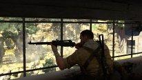 Sniper Elite III 3 Save Churchil Par 2 21 08 2014 screenshot (3)