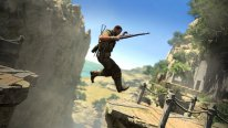 Sniper Elite III 3 Save Churchil Par 2 21 08 2014 screenshot (4)