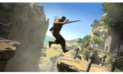 Sniper Elite III 3 Save Churchil Par 2 21 08 2014 screenshot (4)