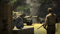 Sniper Elite III 3 Save Churchil Par 2 21 08 2014 screenshot (5)