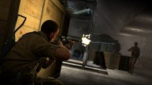 Sniper-Elite-III-3-Save-Churchil-Par-2_21-08-2014_screenshot (6)