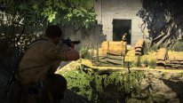 Sniper Elite III 3 Save Churchil Par 2 21 08 2014 screenshot (7)