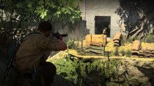 Sniper-Elite-III-3-Save-Churchil-Par-2_21-08-2014_screenshot (7)