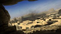 Sniper Elite III Save Churchill 17 07 2014 screenshot (10)