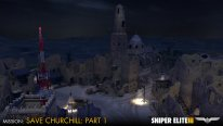 Sniper Elite III Save Churchill 17 07 2014 screenshot (12)