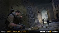 Sniper Elite III Save Churchill 17 07 2014 screenshot (13)
