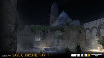 Sniper Elite III Save Churchill 17 07 2014 screenshot (14)