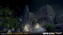 Sniper Elite III Save Churchill 17 07 2014 screenshot (2)