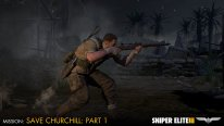 Sniper Elite III Save Churchill 17 07 2014 screenshot (4)