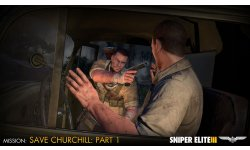 Sniper Elite III Save Churchill 17 07 2014 screenshot (6)