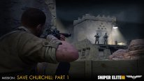 Sniper Elite III Save Churchill 17 07 2014 screenshot (8)