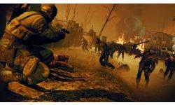 Sniper Elite Nazi Zombi Army 2 03