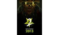 Sniper Elite: Nazi Zombie Army Trilogy - Un troisième volet et une compilation sur PS4 et Xbox One en fuite