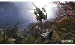 Sniper Ghost Warrior 3 02 08 2016 screenshot (2)