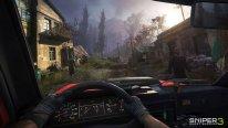 Sniper Ghost Warrior 3 02 08 2016 screenshot (3)