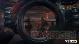 Sniper Ghost Warrior 3 02 08 2016 screenshot (7)
