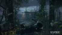 Sniper Ghost Warrior 3 17 06 2015 screenshot 1