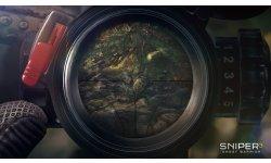 Sniper Ghost Warrior 3 17 06 2015 screenshot 2