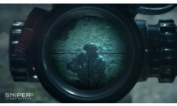 Sniper Ghost Warrior 3 screenshot 10
