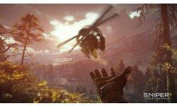 Sniper Ghost Warrior 3 screenshot01