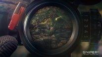 Sniper Ghost Warrior 3 screenshot03