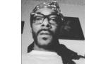 INSOLITE - Furieux, Snoop Dogg menace Microsoft parce qu'il n'arrive pas à se connecter au Xbox Live