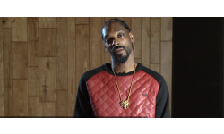 Snoop Doog Call of Duty Ghosts