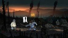 Soldats Inconnus Mémoires de la Grande Guerre screenshot 09062014 001