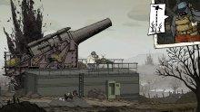 Soldats Inconnus Mémoires de la Grande Guerre screenshot 09062014 002