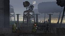Soldats Inconnus Mémoires de la Grande Guerre screenshot 09062014 003