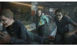 SOLDE du PlayStation Store : des zombies à gogo, Sony dévoile l'offre de la semaine