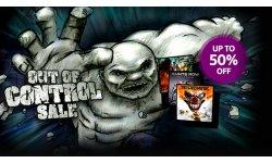 Soldes hors de controle playstation store 04.10.2013.