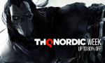 soldes humble store promotions jeux thq nordic 80 darksiders painkiller red faction