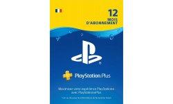 SOLDES du PlayStation Plus : l'abonnement de 12 mois à 44,99 € un peu partout