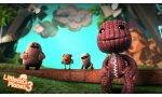 #SOLDES - PlayStation Store : deuxième vague des réductions estivales sur la boutique en ligne de Sony