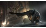 #SOLDES - PlayStation Store : différents titres à moindre coût sur PS4, PS3 et PSVita