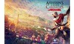 SOLDES - PlayStation Store : encore une tonne de réductions sur PS4, PS3 et PSVita