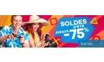 #SOLDES - PlayStation Store : l'été des promotions continue avec encore des offres PS4, PS3 et PSVita