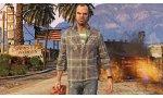 #SOLDES - PlayStation Store : les jeux Rockstar en promo et un tas de titres PS4 moins chers