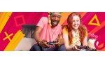 #SOLDES - PlayStation Store : de nouvelles promotions d'été pour de nombreux jeux PS4, PS3 et PSVita