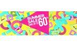 soldes playstation store plein offres jeux ps4 ps3 et psvita summer sale