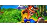 SOLDES - PlayStation Store : des réductions pour les 20 ans de PlayStation